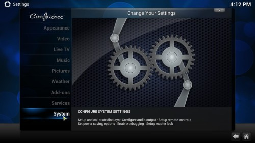 01-Kodi-Video-Settings-menu-500x281