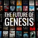 Future of Kodi Genesis According to lambda